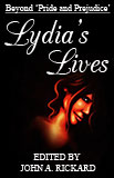LydiasLives_cover